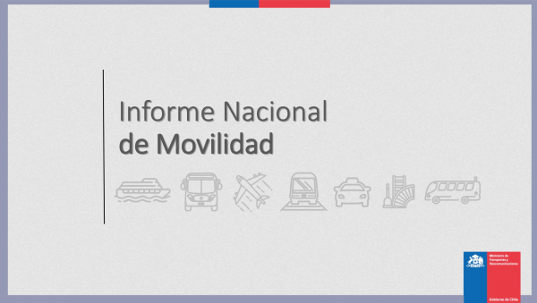 INFORME MOVILIDAD FINAL